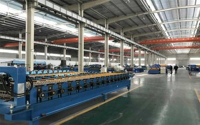 Wuxi Hengruiyang Technology Co.,Ltd